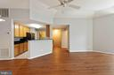 - 10732 SYMPHONY WAY #202, COLUMBIA
