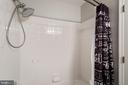 2ND BATHROOM - 10732 SYMPHONY WAY #202, COLUMBIA