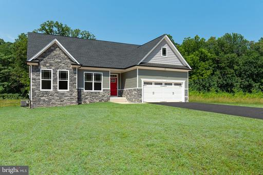 466 COURTHOUSE RD