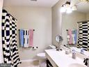 Master Bath - 35864 DEVON PARK SQ, ROUND HILL