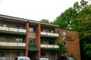 - 3011 SOUTHERN AVE #18, TEMPLE HILLS