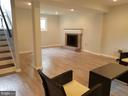 Lower level - 508 69TH PL, CAPITOL HEIGHTS