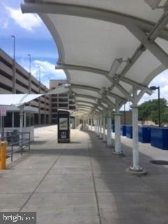 Dunn Loring  Metro 1.3 miles sidewalk accessible. - 2200 JOURNET DR, DUNN LORING