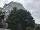 Building Surrounded By Mature Trees - 12789 FAIR CREST CT #16-302, FAIRFAX