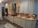 - 9607 52ND AVE, COLLEGE PARK