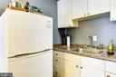 - 1311 DELAWARE AVE SW #S436, WASHINGTON