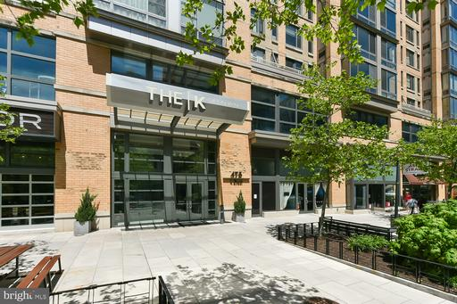 475 K ST NW #620