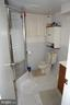 - 5913 AMHERST AVE, SPRINGFIELD