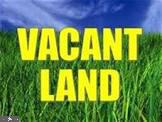 Land for Sale at Slatington, Pennsylvania 18080 United States