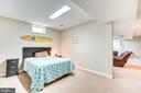 Lower Level - 42773 CENTER ST, CHANTILLY