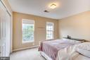 Bedroom 3 - 42773 CENTER ST, CHANTILLY