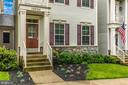 Ext Front - 10224 NUTHATCH DR, NEW MARKET