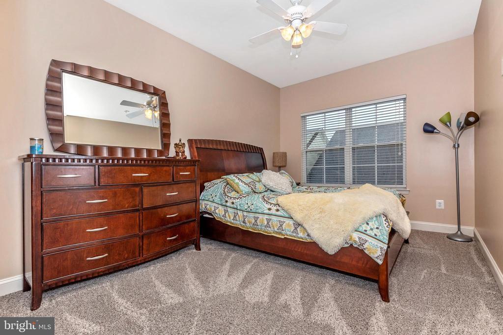 Bedroom 2 - 10224 NUTHATCH DR, NEW MARKET
