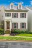 Front Ext - 10224 NUTHATCH DR, NEW MARKET