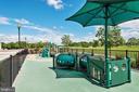 Community Playground - 3600 S GLEBE RD #318W, ARLINGTON