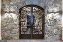 Wine Cellar - 8317 WOODLEA MILL RD, MCLEAN