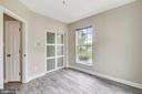 2nd bedroom - 43114 WATERCREST SQ #205, CHANTILLY