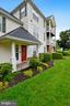 Private Entrance - 43114 WATERCREST SQ #205, CHANTILLY