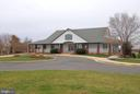 Community clubhouse - 43114 WATERCREST SQ #205, CHANTILLY