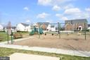 Playgrounds - 43114 WATERCREST SQ #205, CHANTILLY