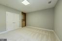 Upper Level - Bedroom 4 - 11677 DANVILLE DR, ROCKVILLE