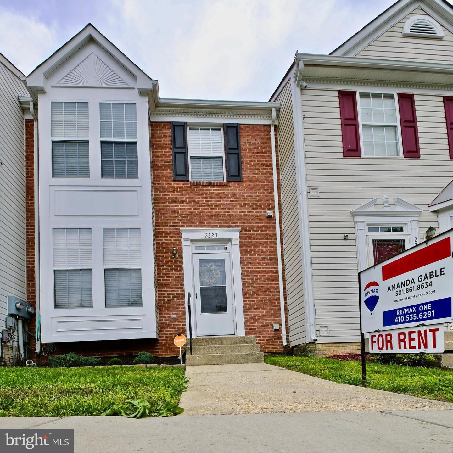 2323 Butte Pl, Waldorf, Maryland, 20603, Other Residential