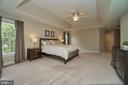 - 1590 MONTMORENCY DR, VIENNA
