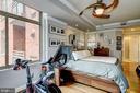 Spa-like Master Suite - 3600 S GLEBE RD #318W, ARLINGTON