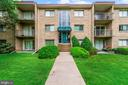 Welcome Home!  12705 Lotte Dr. unit 103 - 12705 LOTTE DR #103, WOODBRIDGE