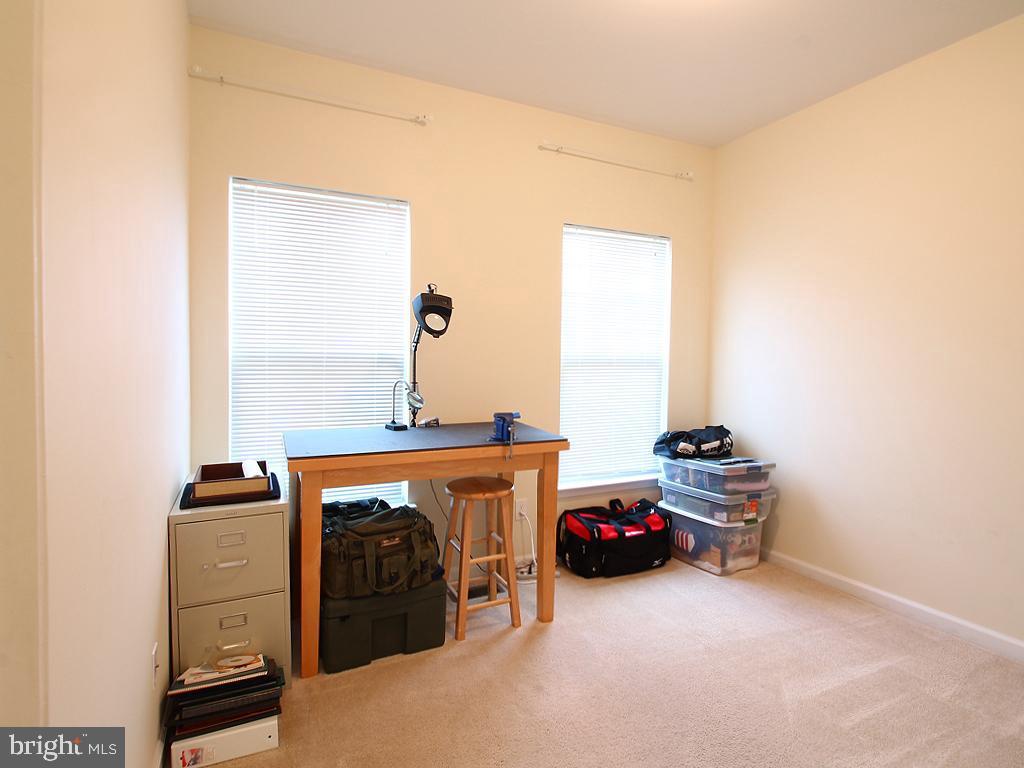 Bedroom 2 - 9030 PHITA LN, MANASSAS PARK