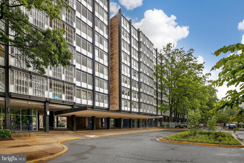 1301 DELAWARE AVENUE SW N 204, WASHINGTON, District of Columbia