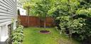 - 5907 3RD ST S, ARLINGTON