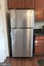 New Refrigerator - 433 ANDROMEDA TER NE, LEESBURG