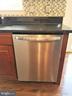 New Dishwasher - 433 ANDROMEDA TER NE, LEESBURG