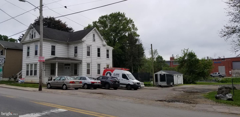 Duplex Homes für Verkauf beim Mount Wolf, Pennsylvanien 17347 Vereinigte Staaten