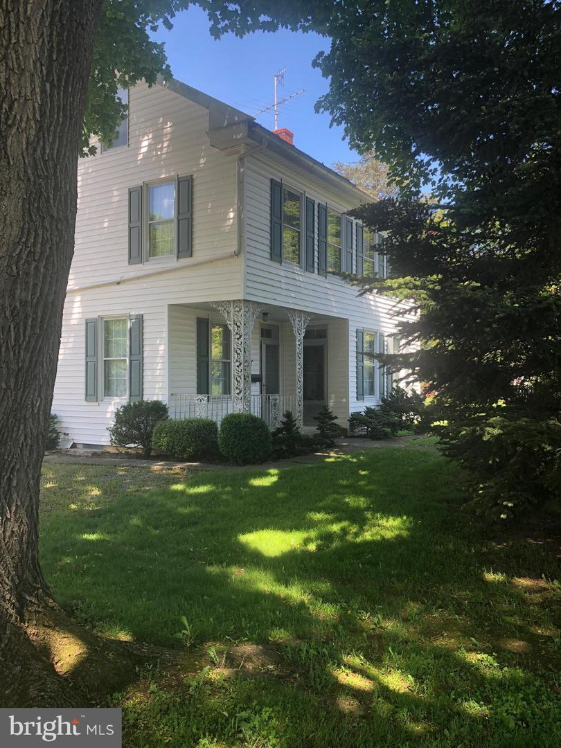 Single Family Homes for Sale at Shiremanstown, Pennsylvania 17011 United States
