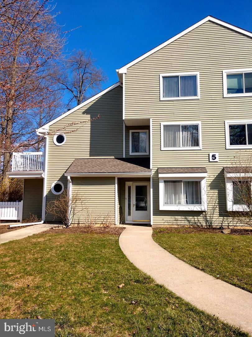 Property for Rent at Monmouth Junction, New Jersey 08852 United States