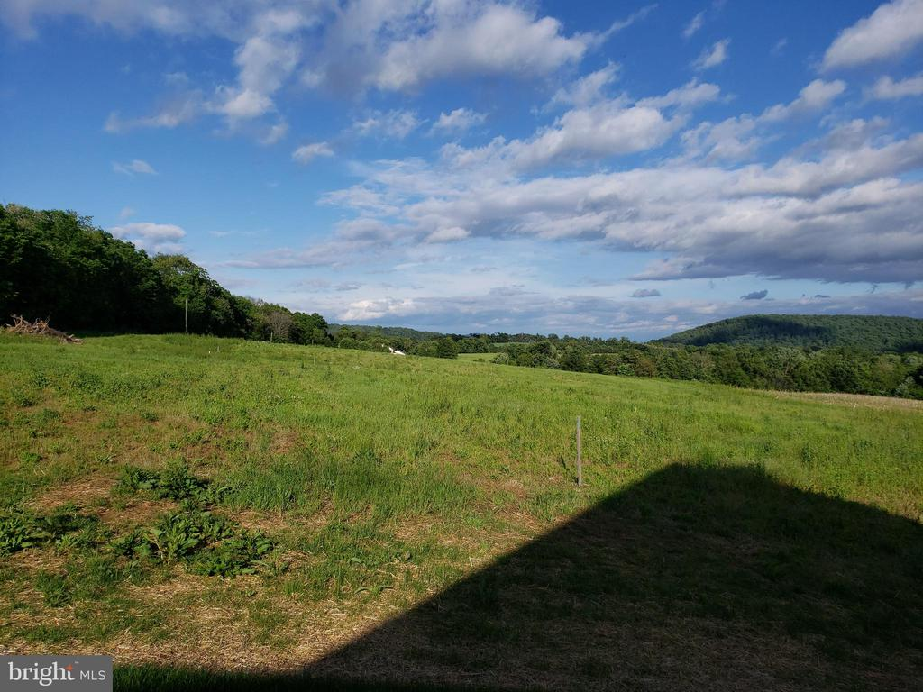 Lot Options to Build to Suit - YAKEY LN, LOVETTSVILLE
