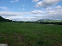 Incredible Mountain Views - YAKEY LN, LOVETTSVILLE