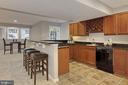 Special Features: Dishwasher, Bev Fridge, Sink - 42690 EXPLORER DR, BRAMBLETON