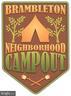 Fun and Fabulous Community Events are Plentiful - 42690 EXPLORER DR, BRAMBLETON