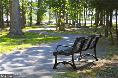 Miles of Paved Trails, great for Walking, Jogging+ - 42690 EXPLORER DR, BRAMBLETON