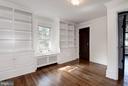 Fourth bedroom - 2820 FRANKLIN RD, ARLINGTON