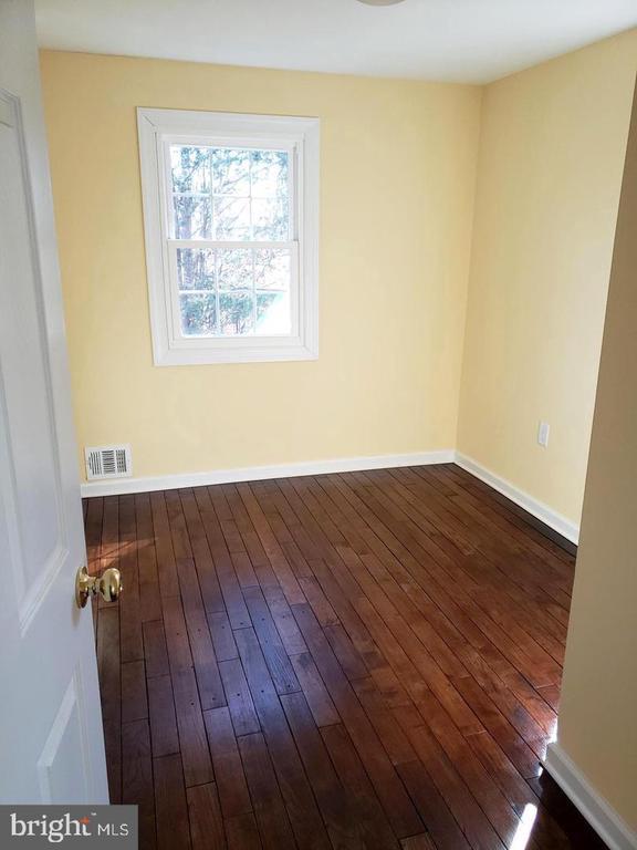 Bedroom 2 - 4014 71ST AVE, HYATTSVILLE