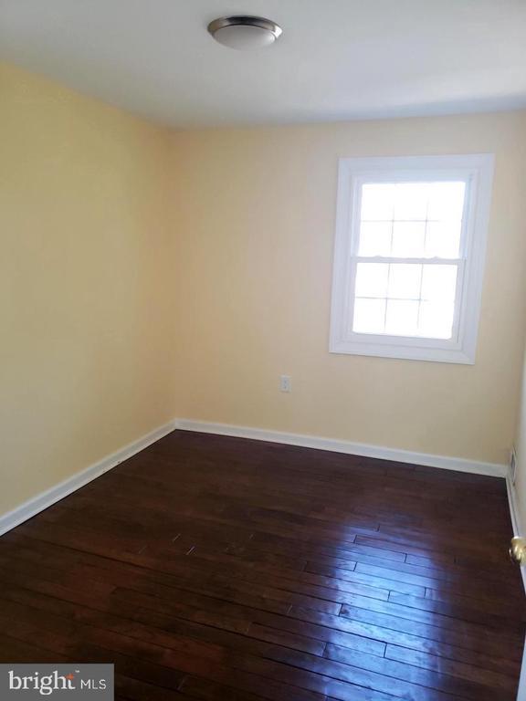 Bedroom 3 - 4014 71ST AVE, HYATTSVILLE