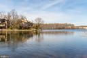 LAKE VIEWS - 2011 LAKEWINDS DR, RESTON