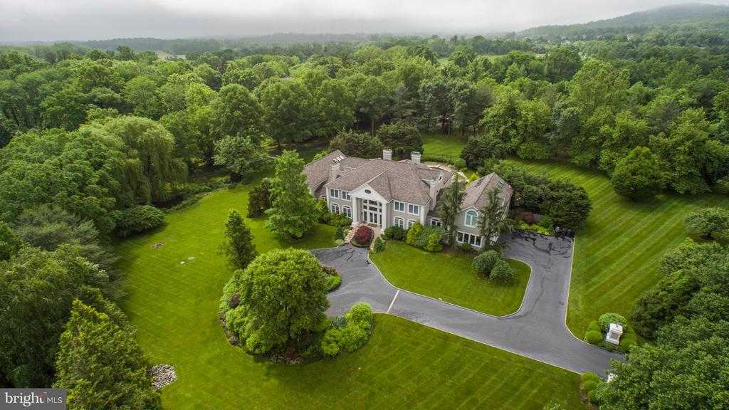 1578  RIVER ROAD, New Hope in BUCKS County, PA 18938 Home for Sale