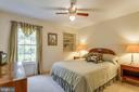 4th Bedroom - 15612 NEATH DR, WOODBRIDGE