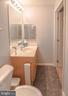 Full Bath - 2711 BELLFOREST CT #307, VIENNA