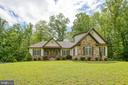 Welcome Home! - 1249 POPLAR RD, STAFFORD